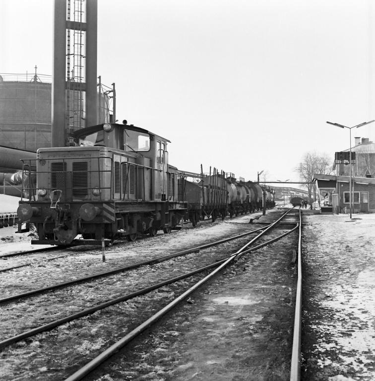 Domnarvet_1969.jpg