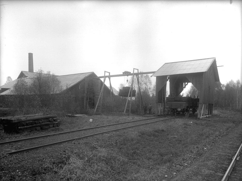 Elgereds_torvstrofabrik_1923.jpg