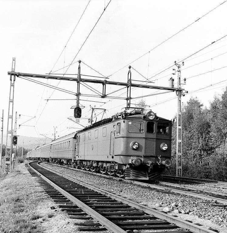 SJ Ma 832 1972. Källa Samlingsportalen Jvm.KBDB14343:02