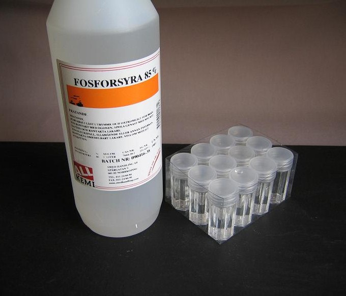 fosforsyra